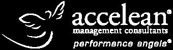 accelean management consultants