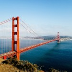 Accelean San Francisco