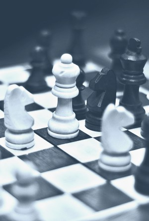 vous aider à mettre en œuvre votre stratégie